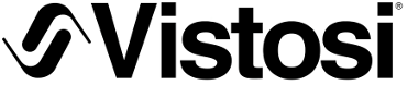 Vistosi Logo