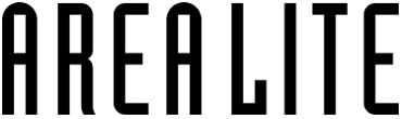 Arealite cropped logo