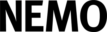 Nemo lighting logo