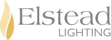 Elstead Products logo