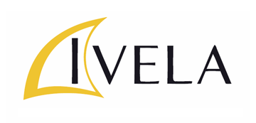 Ivela Colour Logo