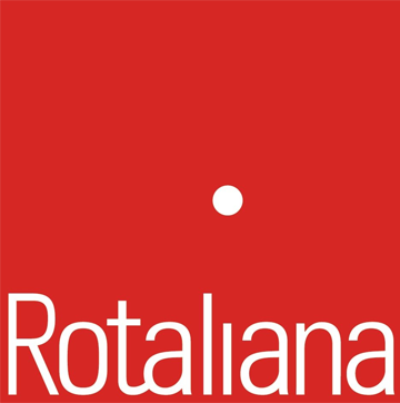 Rotaliana Colour Logo