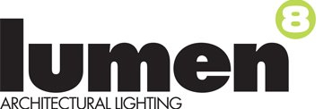 Lumen8 Logo Colour