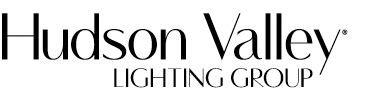 Hudson Valley Lighting Group