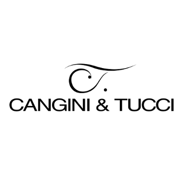 Cangini and Tucci Logo