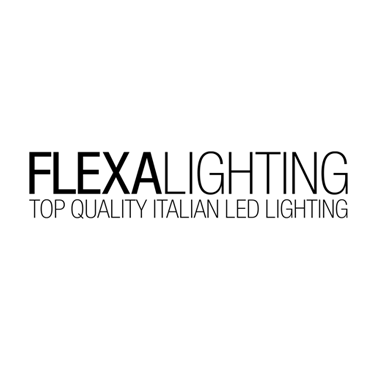Flexa Lighting Logo