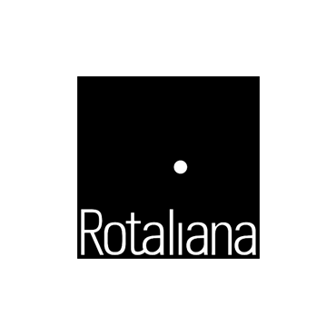 Rotaliana Small Logo