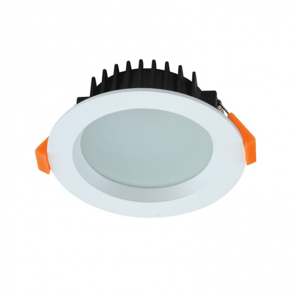Solis 90 LED Downlight