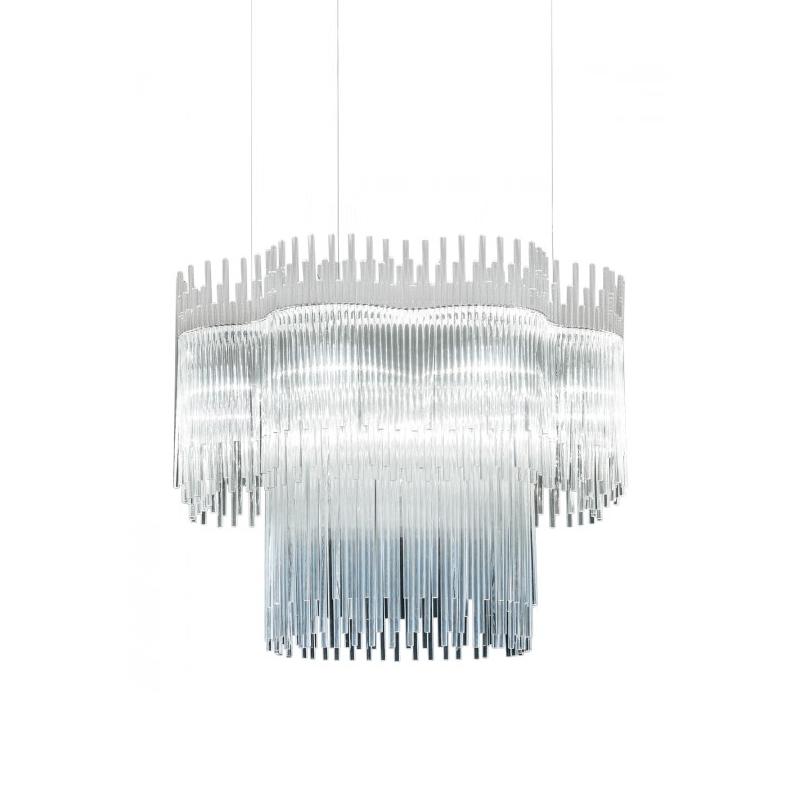 Diadema Chandelier Alti Lighting