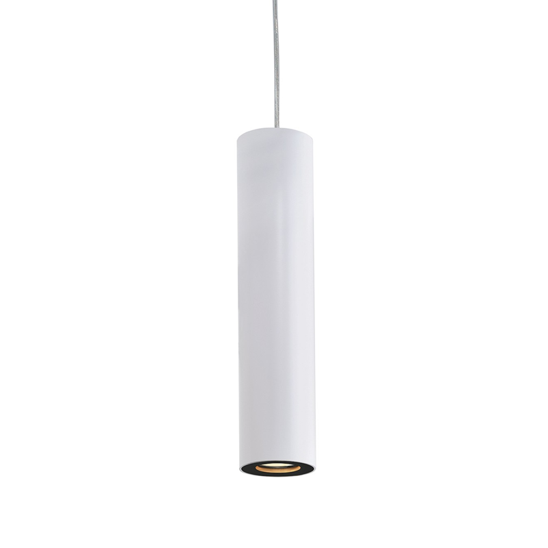 Barro Pendant Light
