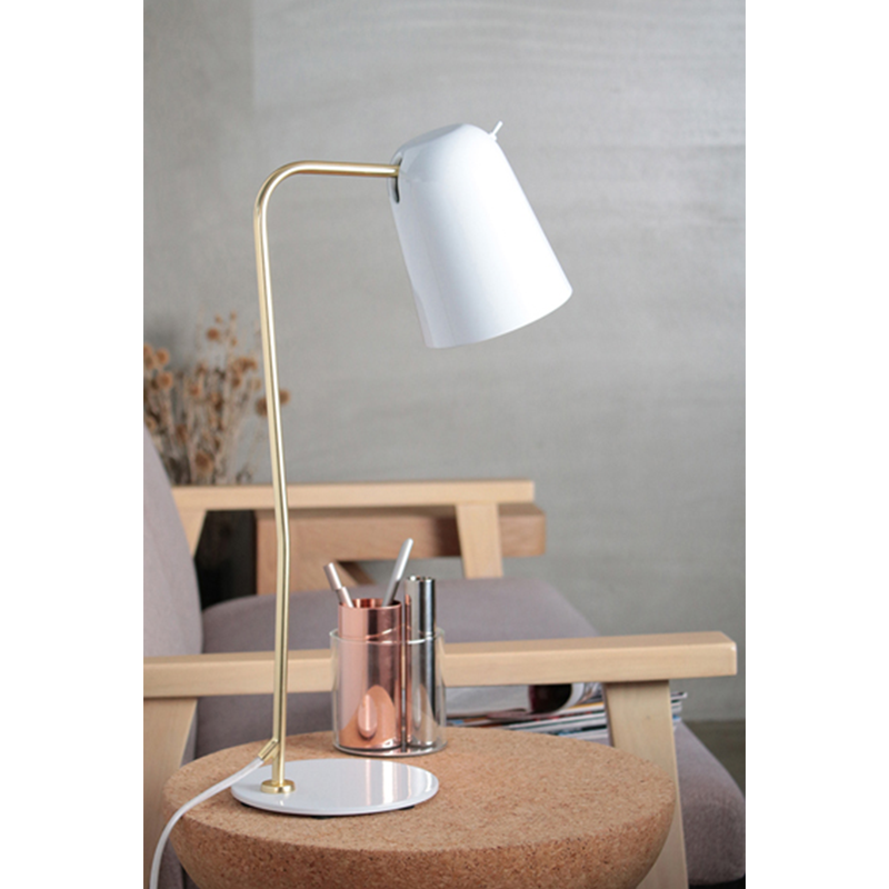 Dobi Table Lamp insitu