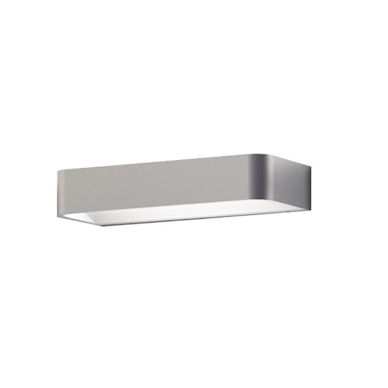Frame Wall Light | ALTI Lighting
