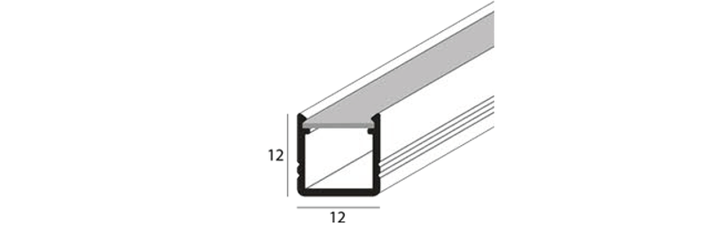 Smart10 Surface Dimensions
