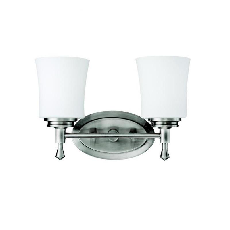 Wharton Double Wall Light