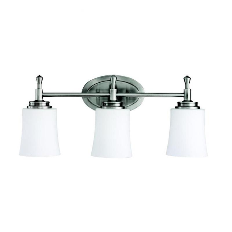 Wharton Triple Wall Light