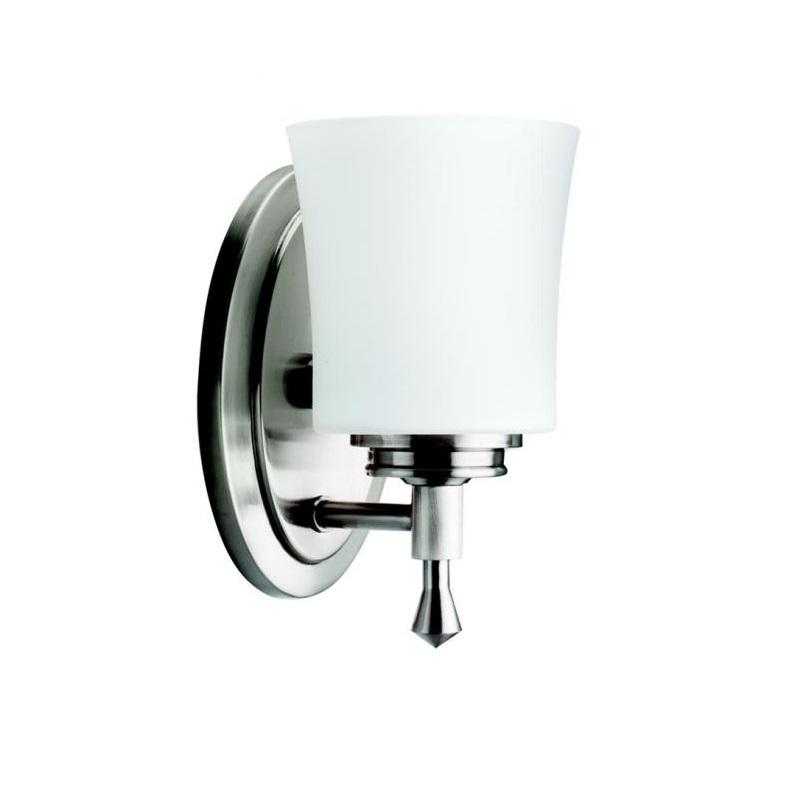 Wharton Single Wall Light