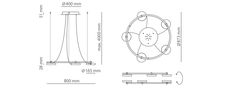 Awesome Aro Ballast Wiring Diagram Basic Electronics Wiring Diagram Wiring Database Gramgelartorg