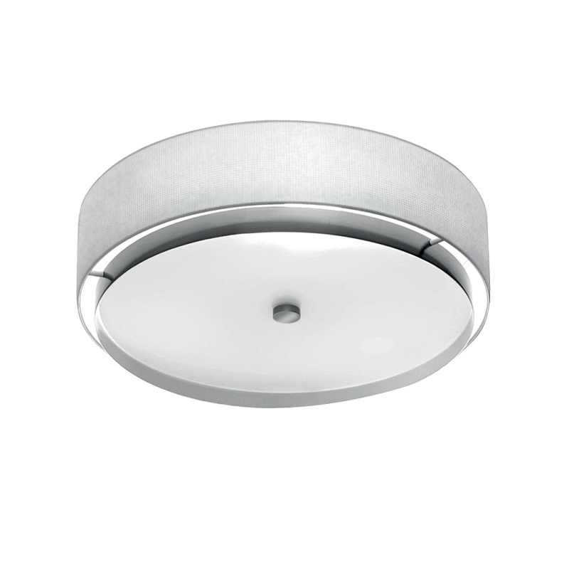 Iris Ceiling Light