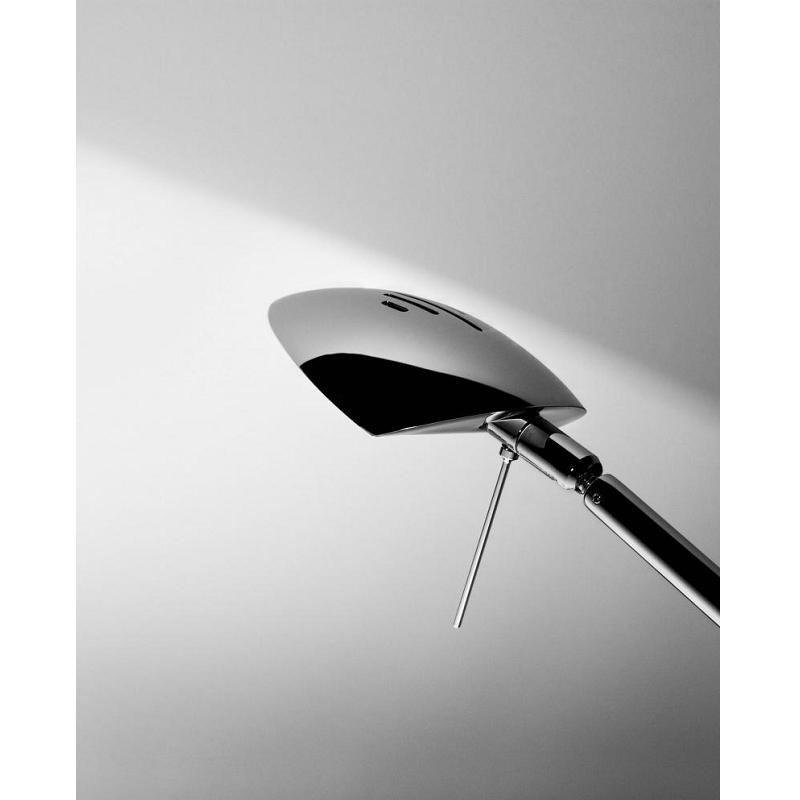 Long Reach Desk Lamp Alti Lighting