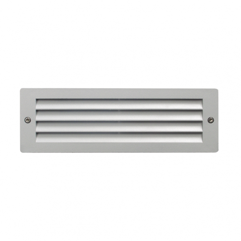 Murst Grill Bricklight LED