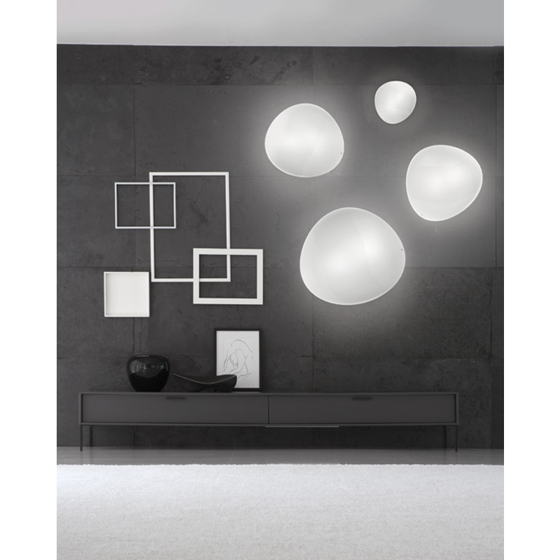 Balance Wall Light