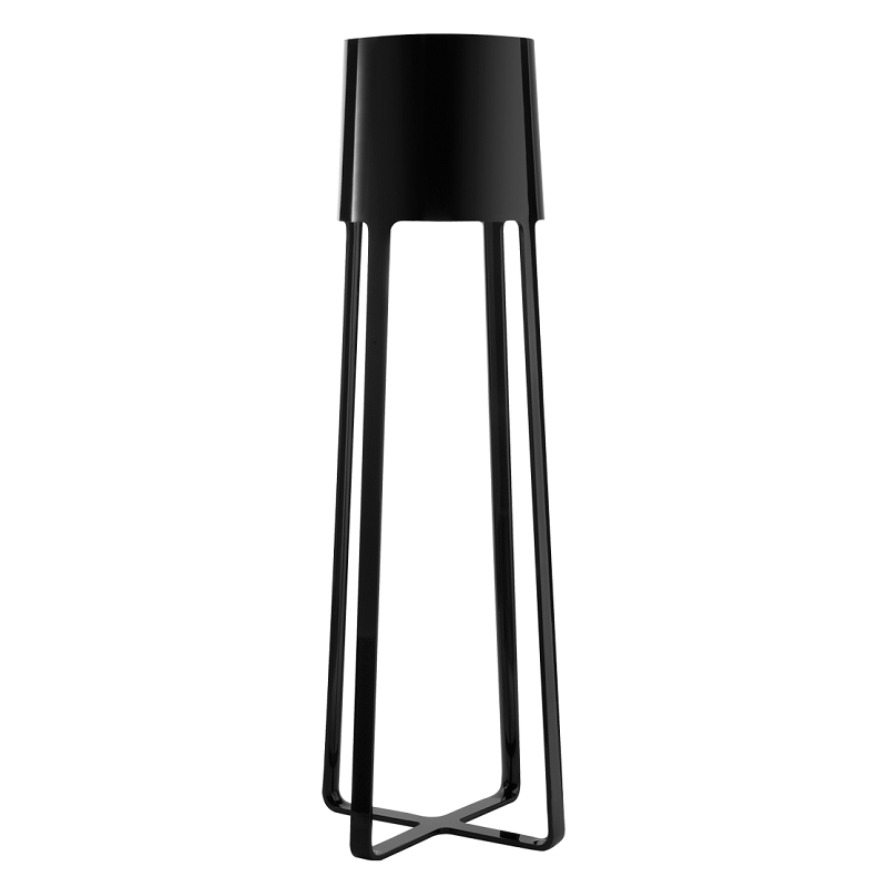 Poulpe Floor Lamp