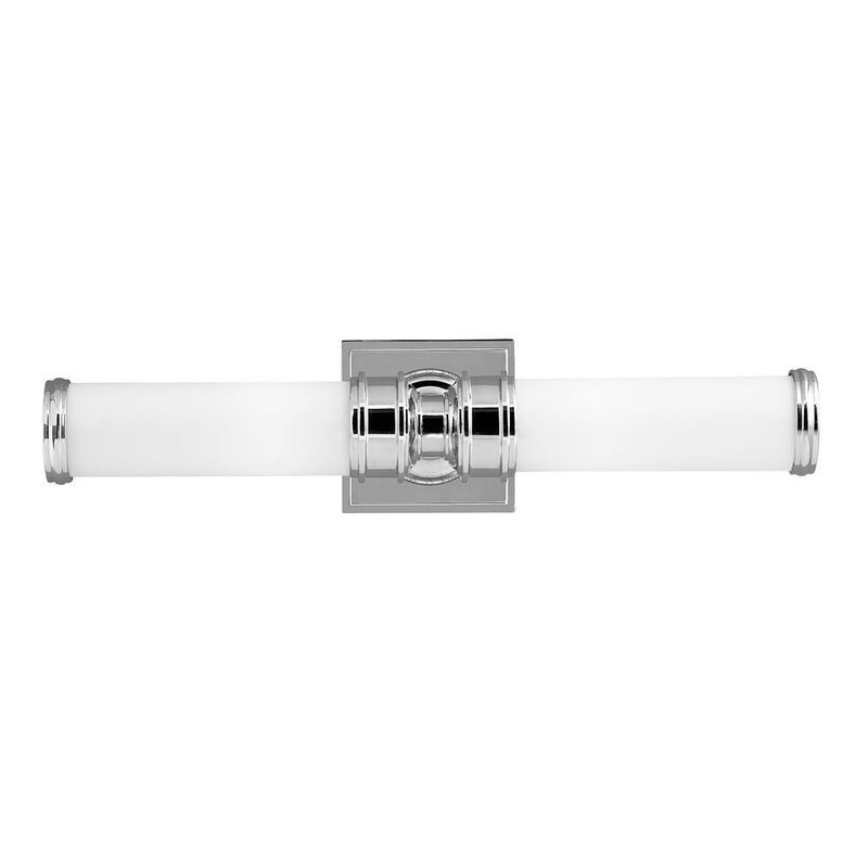 Payne Double Wall Light