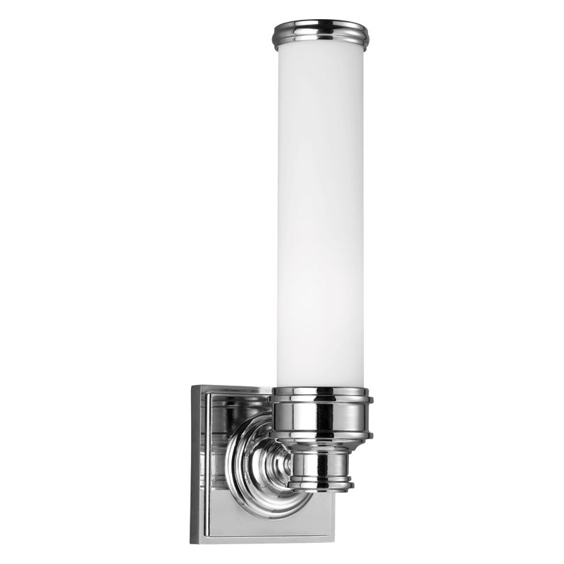 Payne Single Wall Light