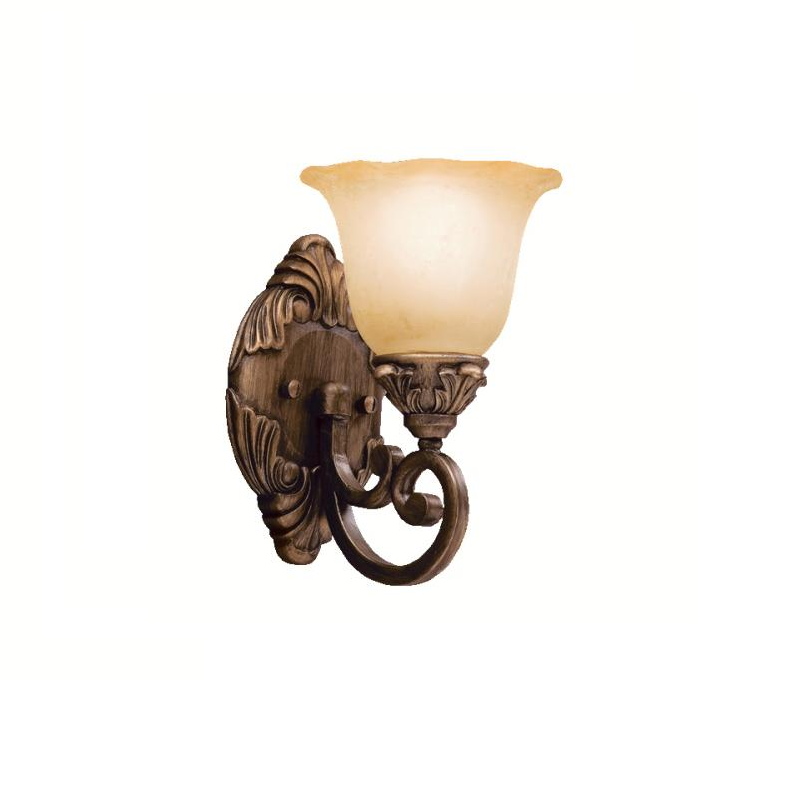 Cheswick Wall Light