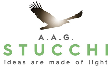 Stucchi Colour Logo