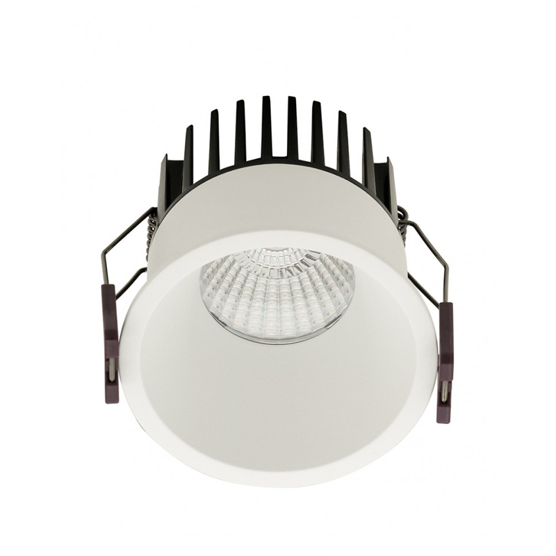Sola IP65 Downlight