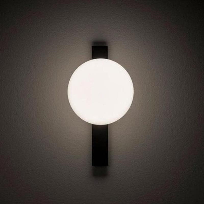Circ Bar Wall Light Alti Lighting