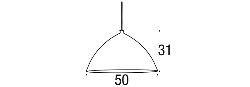 Slope 50 dimensions