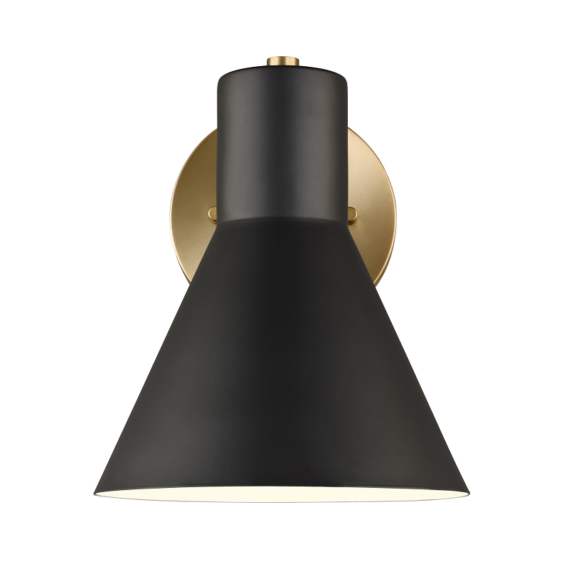 Towner Wall Light