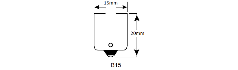 SBC Lamp source