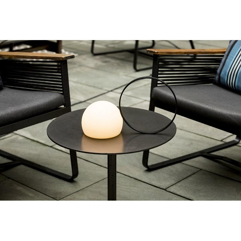 Circ 3727 Table Lamp