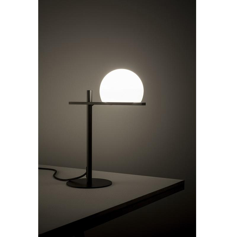 Circ M-3728 Table Lamp