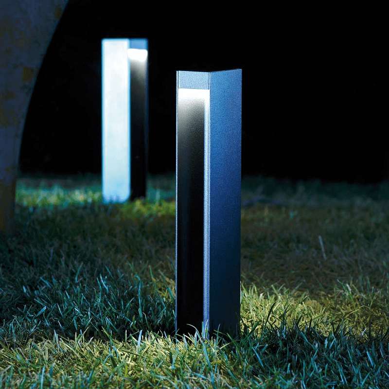 LED Pathlight bollard
