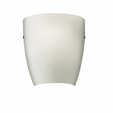Dafne Wall Light