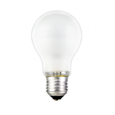 GLS E27 75w Light globe