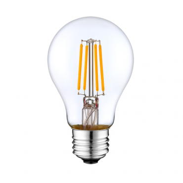 A60 LED Filament lamp
