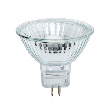5w IRC Halogen MR16