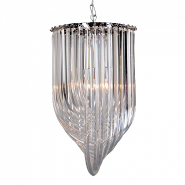 Chandeliers | ALTI Lighting