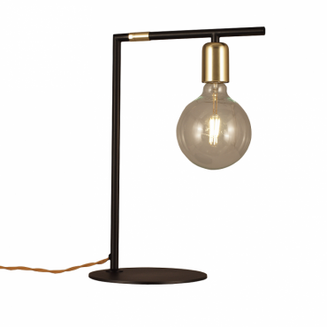 Rendo Table Lamp