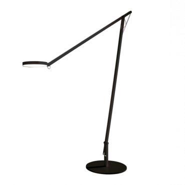 String XL lamp