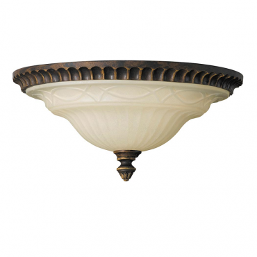 Drawing Room Ceiling Light