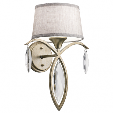 Casilda Wall Light
