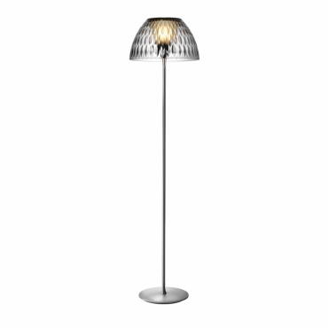 E-Llum Floor Lamp