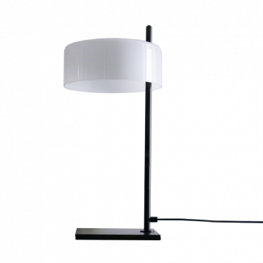 Lalu Table Lamp