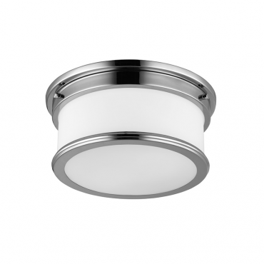 Payne Ceiling Light